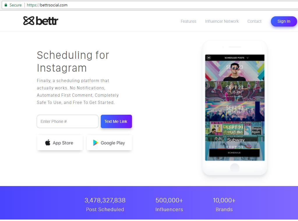A taste of the Instagram API | Dr John's Tech Talk